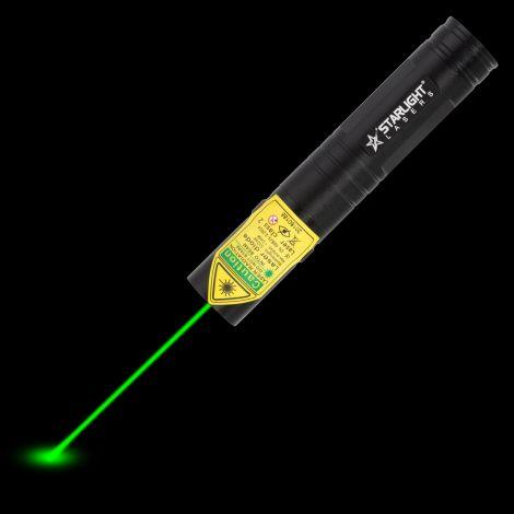 Pointeur laser vert Pro G2