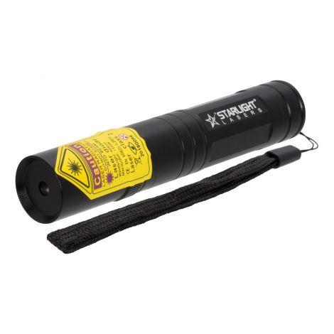 Pointeur laser Pro violet V2