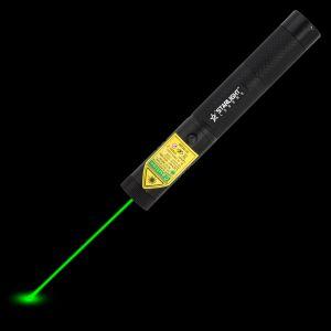 Pointeur laser vert Pro G3