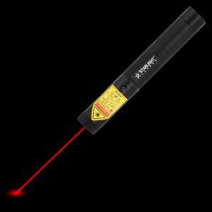 Pointeur laser Pro rouge R1