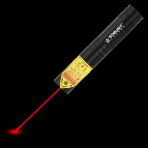 Pointeur laser Pro rouge R2